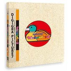 エム・シー・デザイン DIGIGRA PICTURE7 ワンダフルカット-2(対応OS:WIN&MAC) 取り寄せ商品