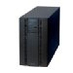 ユタカ電機製作所 常時インバータ方式UPS1010ST無償保証延長サービス5年付(YEUP-101STAW5) 取り寄せ商品