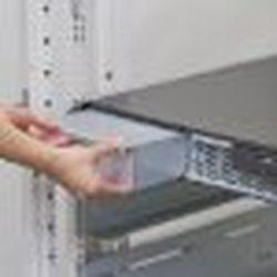 ユタカ電機製作所 交換用バッテリパック(UPS3010SP/3020SPシリーズ用) YEPA-303SPA 取り寄せ商品