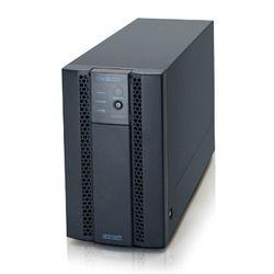 ユタカ電機製作所 常時インバータ方式 UPS710STF 広域温度環境(-10℃~55℃)対応モデル(YEUP-071STF) 取り寄せ商品
