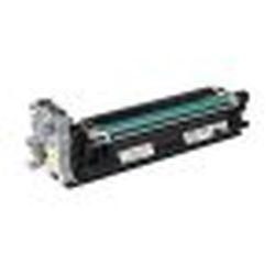 コニカミノルタ イメージングユニット-イエロー(Y) A03105D 取り寄せ商品