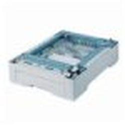 コニカミノルタ 給紙ユニット A00T0Y1 取り寄せ商品