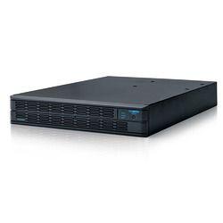 ユタカ電機製作所 UPS3010SP+YEBD-SN5AAセットモデル YEUP-301SPN2 取り寄せ商品
