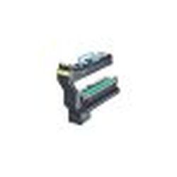 コニカミノルタ 1710581-002 トナーカートリッジ-イエロー(Y) 取り寄せ商品