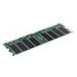 コニカミノルタ 512MB増設メモリ 2600794-300 取り寄せ商品