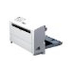 コニカミノルタ 両面プリントユニット(ページプロ6640用) DPPP6640 取り寄せ商品
