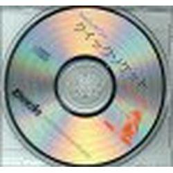 ナルボ Knowlbo/OCX クイックソケット Version2(対応OS:WIN) 取り寄せ商品