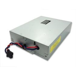 ユタカ電機製作所 交換用バッテリパック(UPS1510ST用) YEPA-153STA 取り寄せ商品
