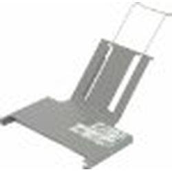 コニカミノルタ 4069611 長尺用紙対応トレイ (magicolor 7440用) 取り寄せ商品