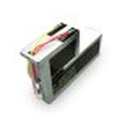 ユタカ電機製作所 バッテリパックUPS1010HSF-BATT YEPA-103SAF 取り寄せ商品