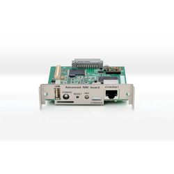 ユタカ電機製作所 YEBD-SN5AA AdvancedNWBoardII 取り寄せ商品