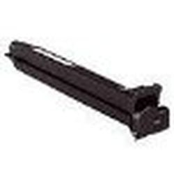 コニカミノルタ トナーカートリッジ-ブラック(K) A0D7173 取り寄せ商品