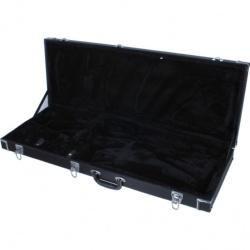 KC KYORITSU CORPORATIONケーシー キョーリツコーポレーション KC ハードケース EG-120 取り寄せ商品