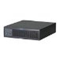 ユタカ電機製作所 常時インバータ方式UPS510SS無償保証延長サービス4年付(YEUP-051SSAW4) 取り寄せ商品