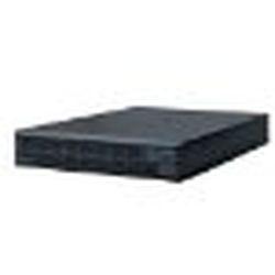 ユタカ電機製作所 常時インバータ方式UPS3010SPオンサイト保守サービス5年付(YEUP-301SPAM5) 取り寄せ商品
