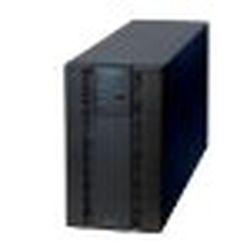 ユタカ電機製作所 常時インバータ方式UPS1510ST無償保証延長サービス5年付(YEUP-151STAW5) 取り寄せ商品