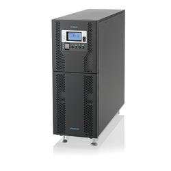ユタカ電機製作所 常時インバータ方式 UPS3010ST(バックアップ5M)バッテリ寿命5Yモデル(YEUP-301STA) 取り寄せ商品