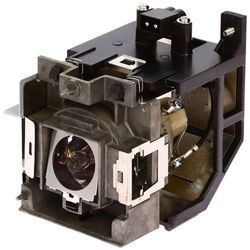 ベンキュージャパン SH940用交換用ランプ LSH-940 取り寄せ商品