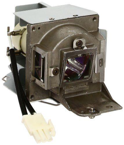 ベンキュージャパン プロジェクター MS619ST 用交換用ランプ LMS-619ST 取り寄せ商品