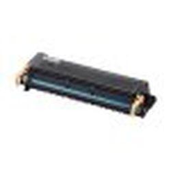 純正品 NEC EPカートリッジ PR-L8000-11 (PR-L8000-11) 取り寄せ商品