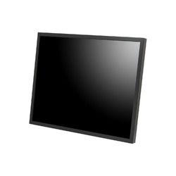 センチュリー LCD-M190V011 19インチ産業用組み込みディスプレイ Plus one PRO 取り寄せ商品