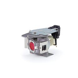 キヤノン LV-LP37 LV-X300用交換ランプ(0030C001) 取り寄せ商品