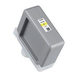 キヤノン PFI-1100 Y インクタンク(0853C001) 取り寄せ商品