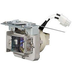 キヤノン 交換ランプLV-LP42(LV-HD420/LV-X420用)(1907C001) 取り寄せ商品
