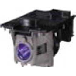 NEC 交換用ランプ NP18LP 取り寄せ商品