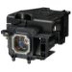NEC 交換用ランプ NP17LP-UM 取り寄せ商品