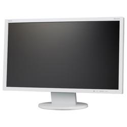 NEC 21.5型IPS寬大的液晶顯示裝置LCD-AS223WMI大致目標庫存=○