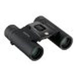 オリンパス 10×25 WP II BLK(ブラック) 10X25WP II BLK 取り寄せ商品