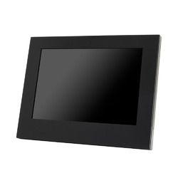 センチュリー 8.4インチSVGA産業用組み込みディスプレイ Plus one PRO LCD-MA084N7 取り寄せ商品