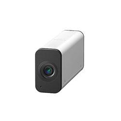 キヤノン ネットワークカメラ VB-S910F(1389C001) 取り寄せ商品