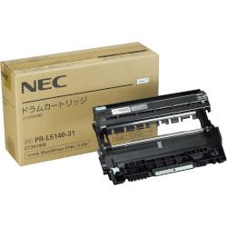 NEC鼓墨盒PR-L5140-31大致目標庫存=○