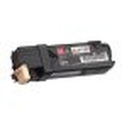 純正品 NEC 大容量トナーカートリッジ(マゼンタ) PR-L5700C-17 (PR-L5700C-17) 目安在庫=○