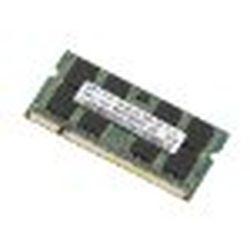 NEC 増設メモリ(1GB) PR-L9100C-M3 取り寄せ商品