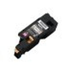 純正的物品NEC PR-L5600C-12粉盒EF-GH1536M(PR-L5600C-12)大致目標庫存=○