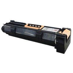 純正品 NEC ドラムカートリッジ EF-GH1542D (EF-GH1542D)(PR-MX2300-31) 取り寄せ商品