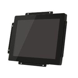 センチュリー 産業用組み込みオープンフレームディスプレイ plus one PRO(LCD-OPT3-104N2-A00) 取り寄せ商品