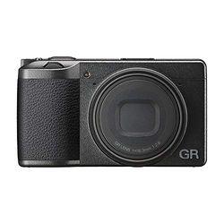 リコー デジタルカメラ GR III GRIII 取り寄せ商品