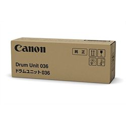 キヤノン CRG-036 DRMドラムユニット036(9450B001) 目安在庫=△