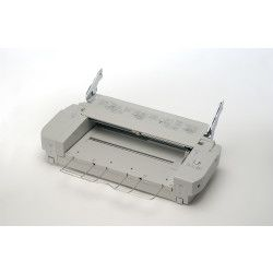 NEC シートフィーダ PR-D700XE-04 取り寄せ商品