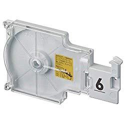 卡西歐計算機Lateco專用的帶子適配器6mm TA-6訂購商品