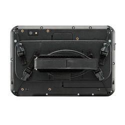 パナソニック FZ-VSTL11U FZ-L1A用ハンドストラップ(フラットモデル用) 取り寄せ商品