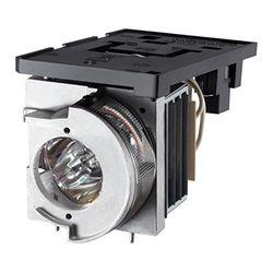 NEC 交換ランプ NP34LP 取り寄せ商品