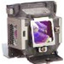 ベンキュージャパン プロジェクタ MP515、MP515ST用ランプ LMP-515/ST 取り寄せ商品