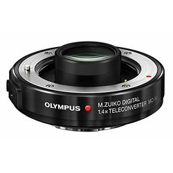 オリンパス M.ZUIKO DIGITAL 1.4X Teleconverter MC-14 取り寄せ商品