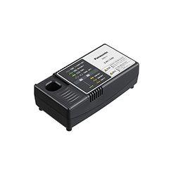 パナソニック 充電器 EZ0L11 取り寄せ商品
