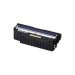 純正品 NEC ドラムカートリッジ(ブラック)*1 PR-L9100C-31 (PR-L9100C-31) 目安在庫=△
